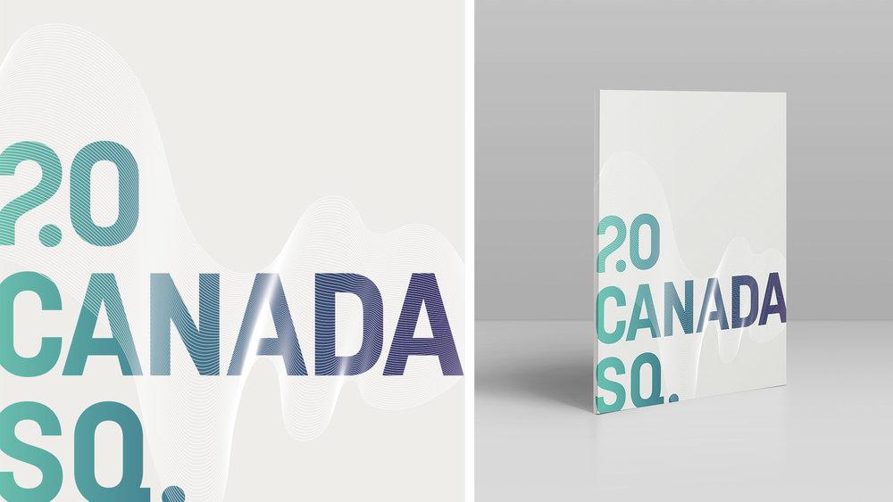 Canada_Square_1.jpg