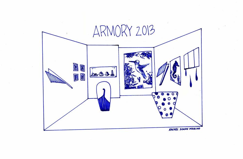 Marino_Armory Sketch 2013.jpg