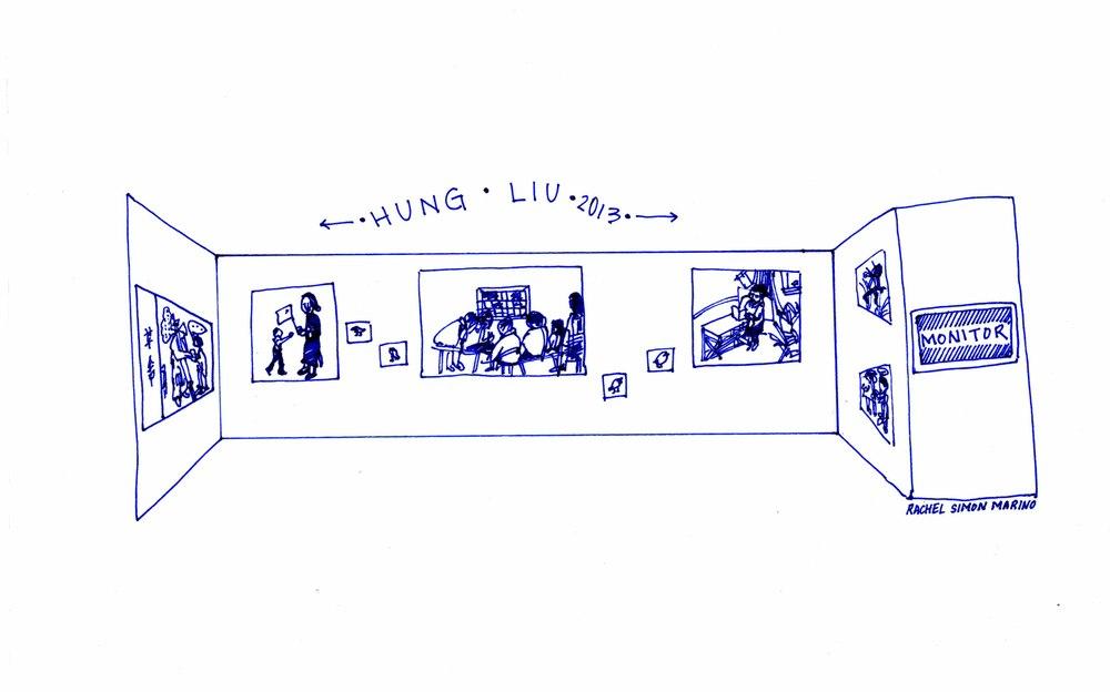 Marino_Volta Sketch 2013.jpg