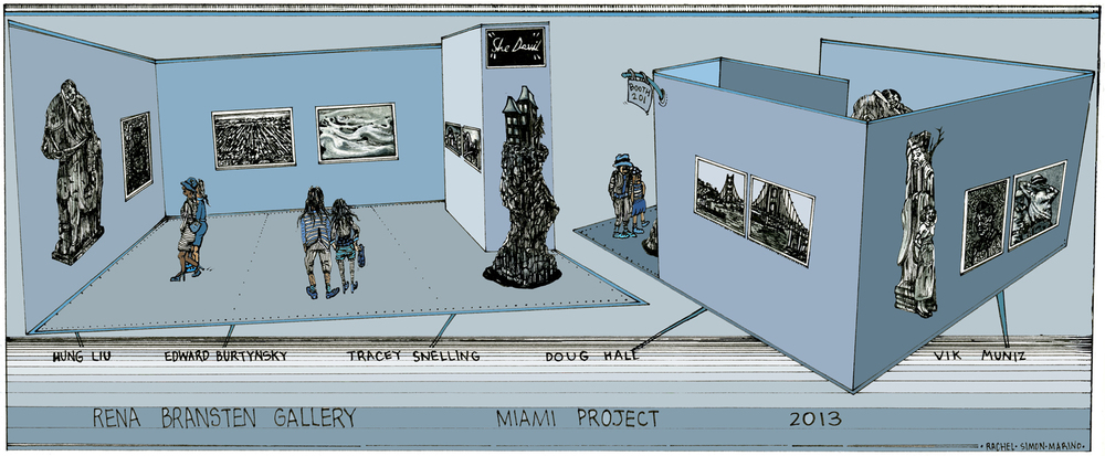 BoothDrawing_MiamiProject_2013_sm.jpg