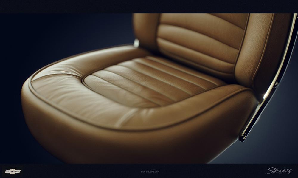 seat_crop.jpg