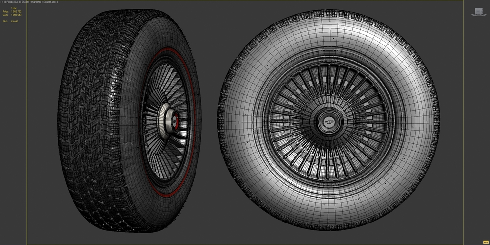 wheel_wire.jpg