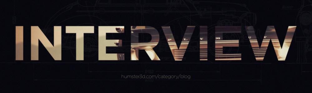 interv_.jpg