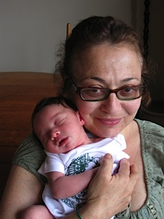 Marcy with Grandson Full.jpg
