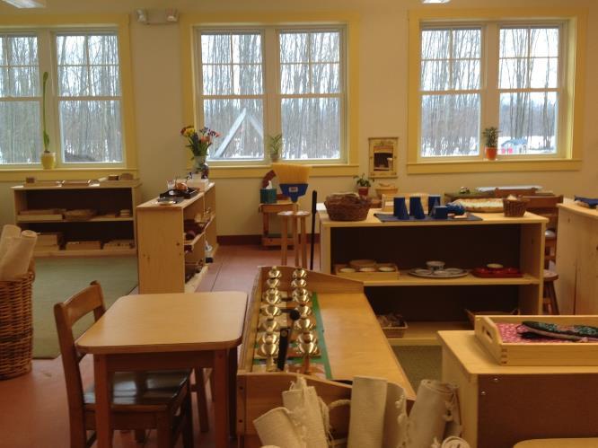 AMS CH classroom.JPG