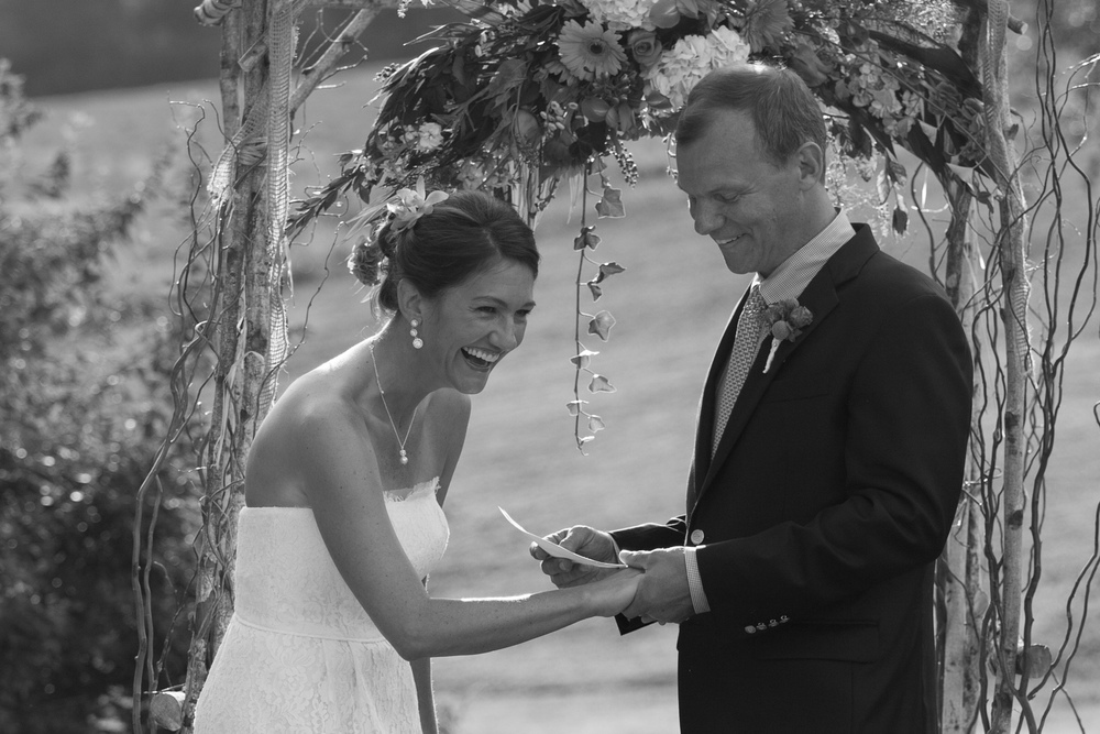 wedding 1 (1 of 1).jpg