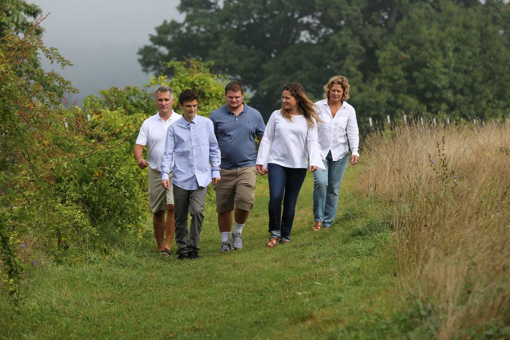 Stone family (45 of 68).jpg