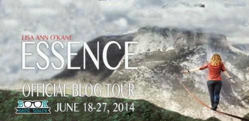 Essence_Tour_Banner.jpg