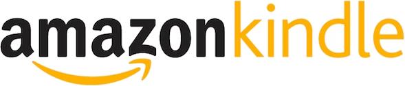 AmazonKindleLogo.png