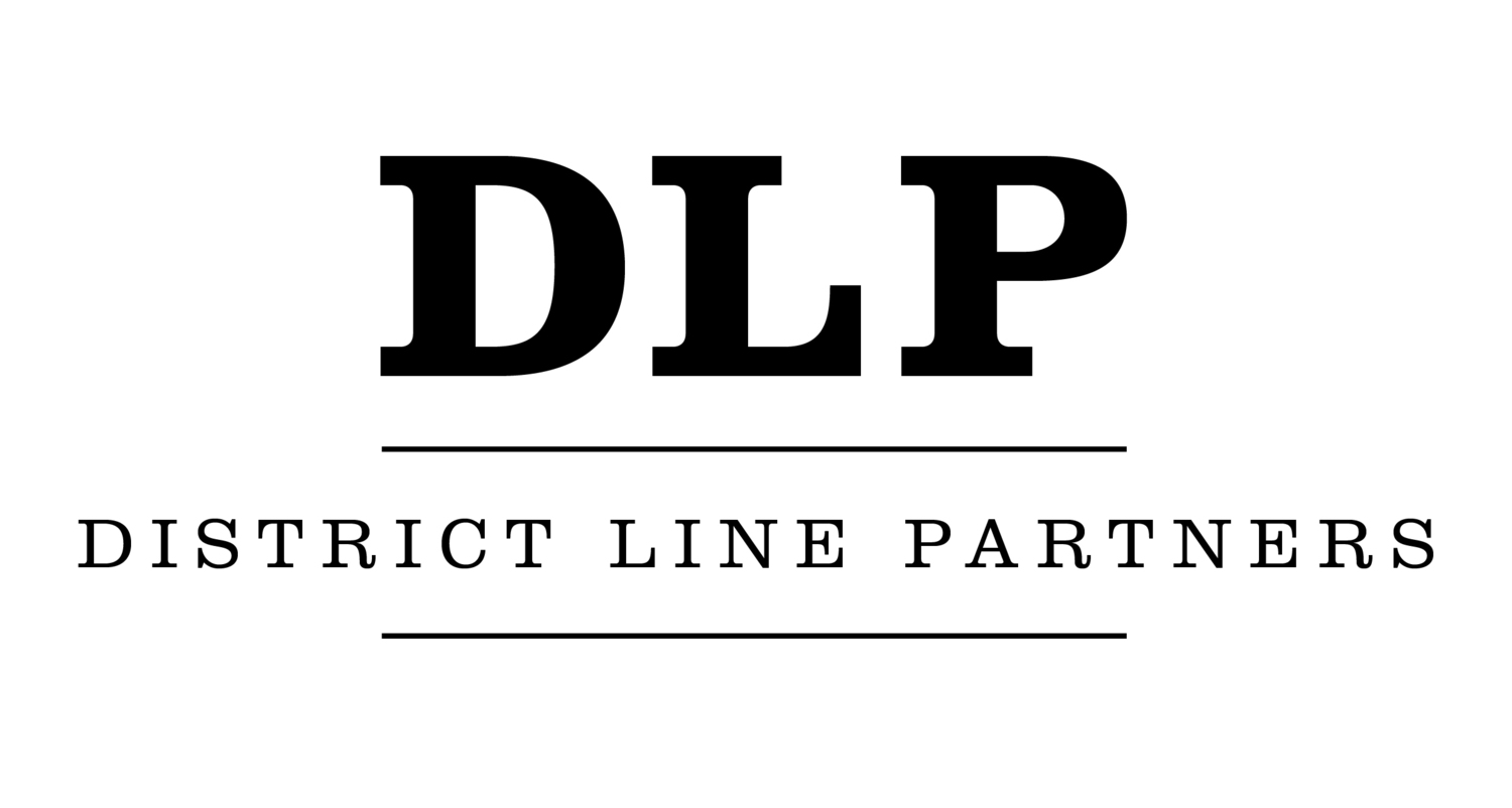 District Line Partners