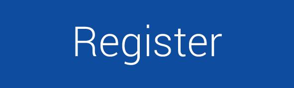 Register-tab.jpg