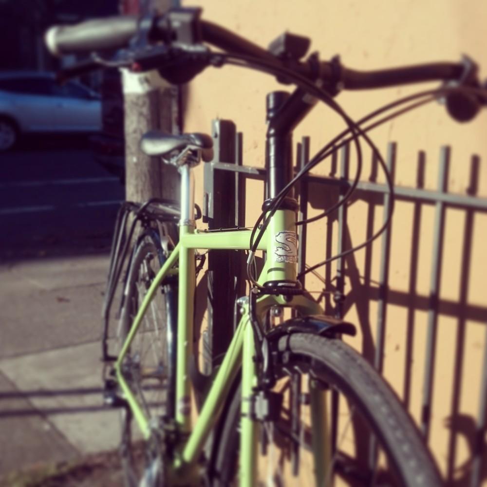 paula's bike.jpg