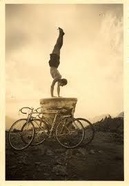 bike yoga.jpeg