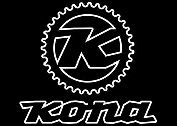 kona logo.png