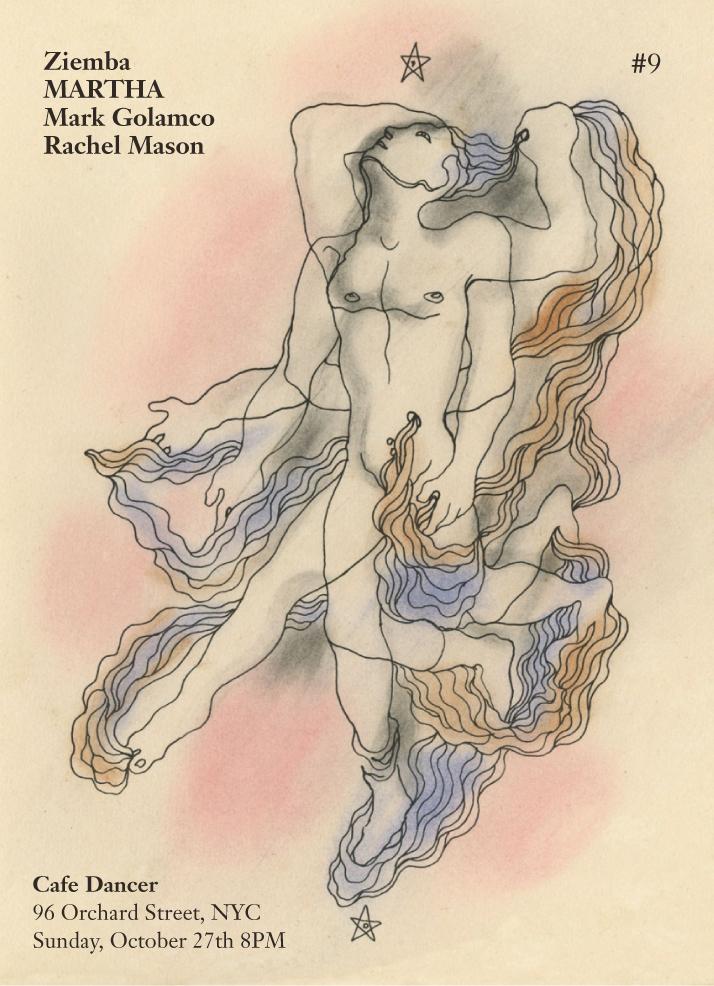 """Image: Jean Cocteau """" Le Livre Blanc """", 1930"""