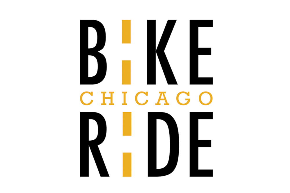 bike ride chicago logo.jpg
