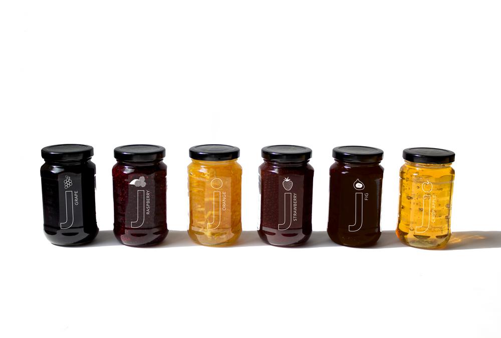 Just Jam_All Jars.jpg