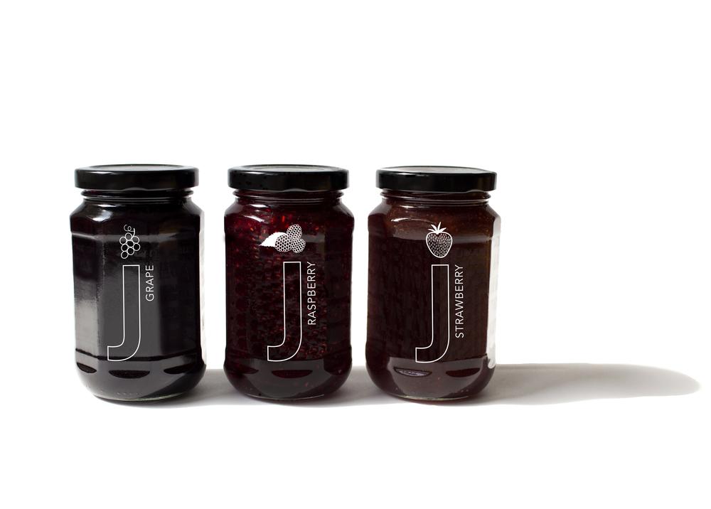 Just Jam_Three Jars.jpg