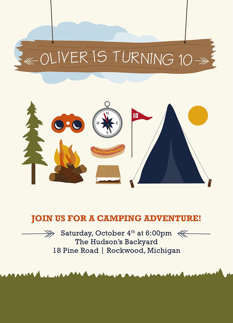 Boys Camping Adventure.jpg