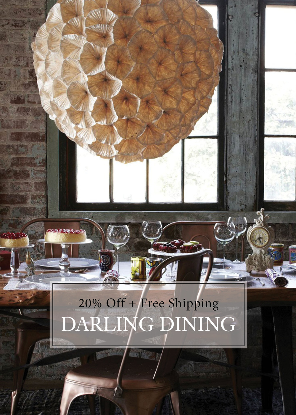 DARLING DINING.jpg