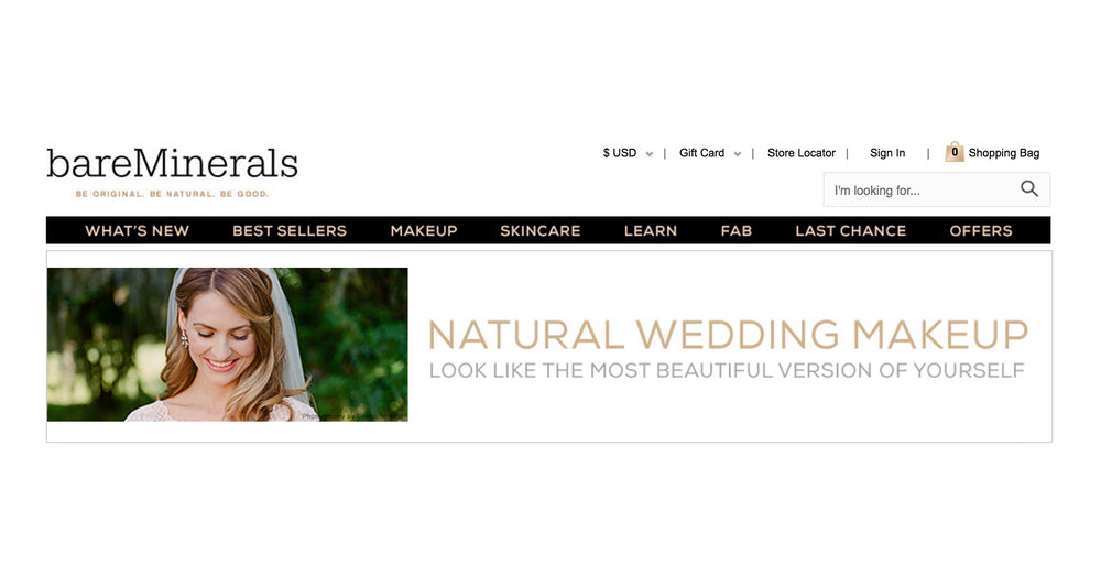 WeddingMakeup_Banner_1.jpg