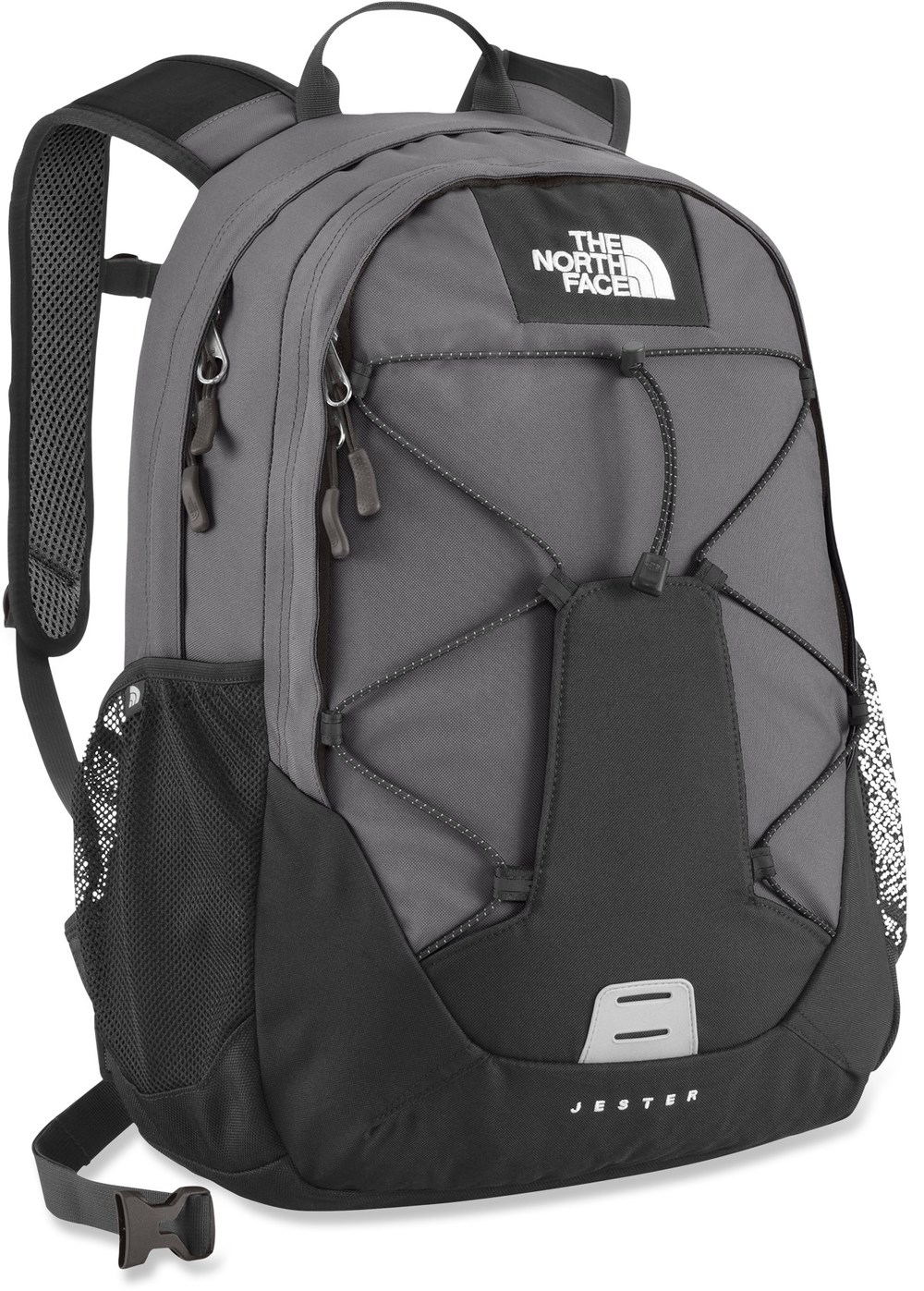 1.  A sturdy, reliable backpack is always #1 on any list.  This guy,  Ben, has put together a nice list of awesome backpacks.