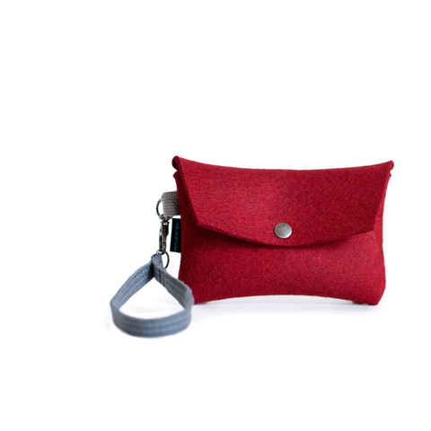5.  a MOOP tiny clutch -- Cute, small, take it to the party and keep it with you all night so you won't lose your phone or keys!