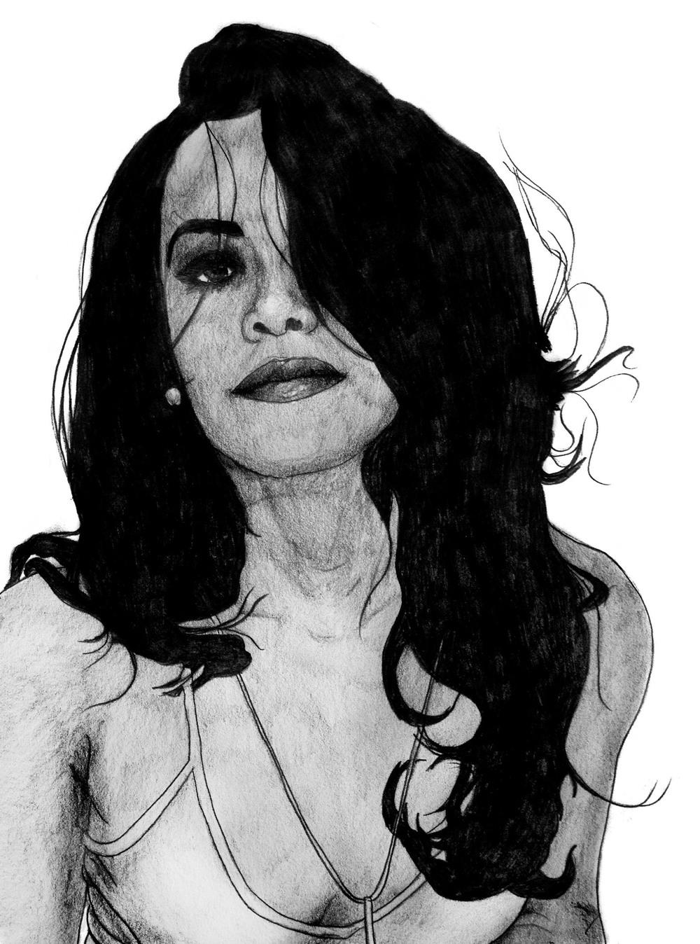 AaliyahWeb.jpg