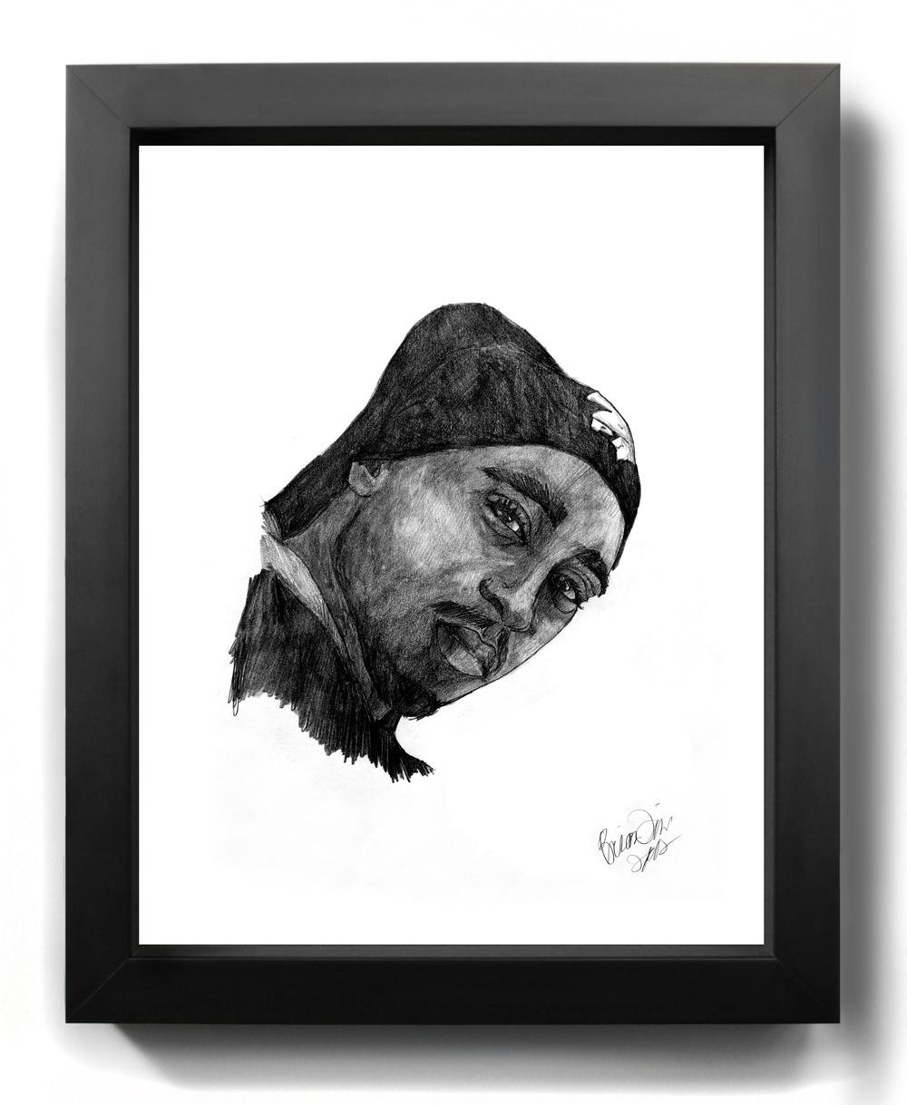 Tupac_Print.jpg