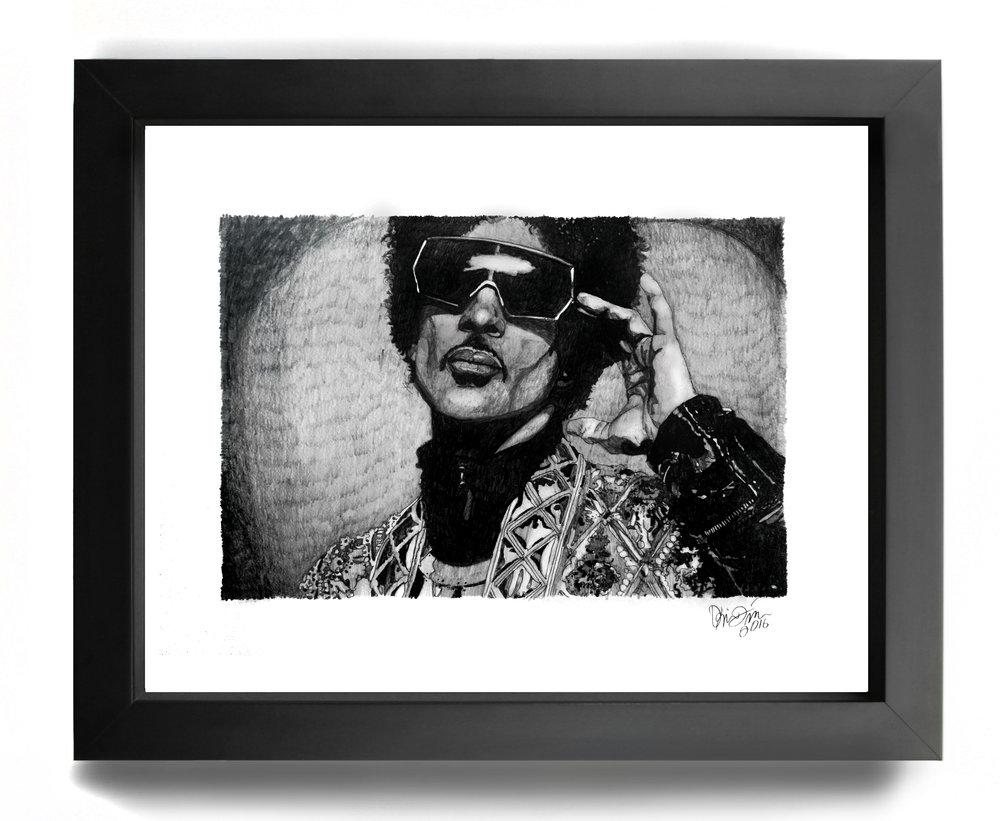 Prince_Print.jpg