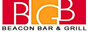 Beacon Bar & Grill / BBG
