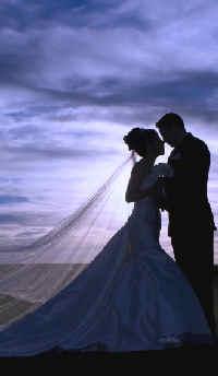 200.wedding.01a.jpg