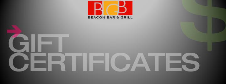 BBG Gift Cert (Banner) - PNG.png