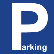 Click Here for Additional Parking Options.