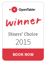 opentable.diners.choice.WINNER.png