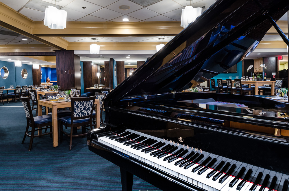 BBG DIning (Piano Perspective).jpg