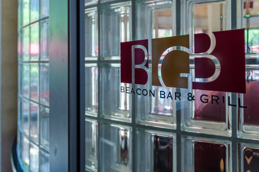 BBG Logo On Glass Block Detail.jpg