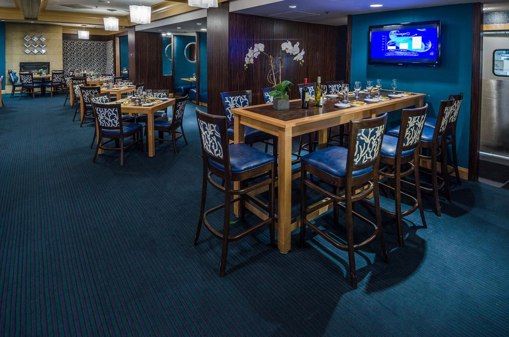 BBG Dining Hallway.jpg