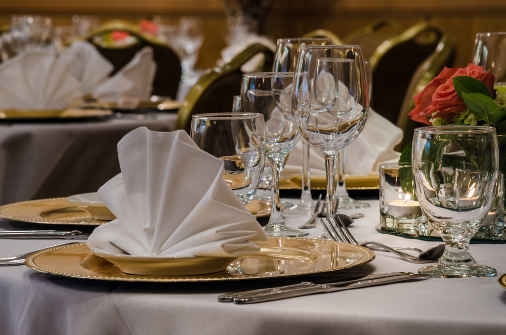 Banquet Table  Place Setting Detail.jpg