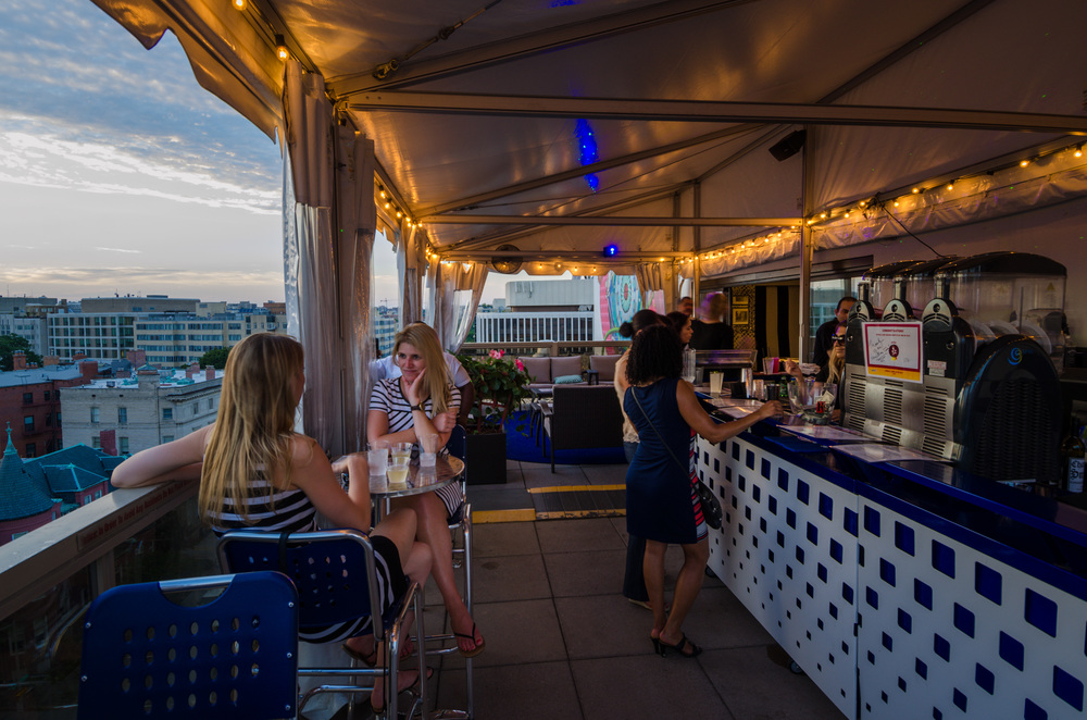 Rooftop SKY-BAR (Skyline Perspective).jpg