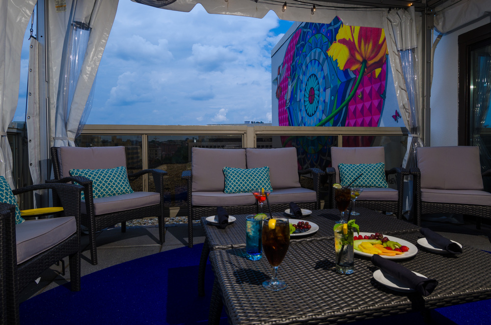 Sky-Bar Covered Seating area 2.jpg