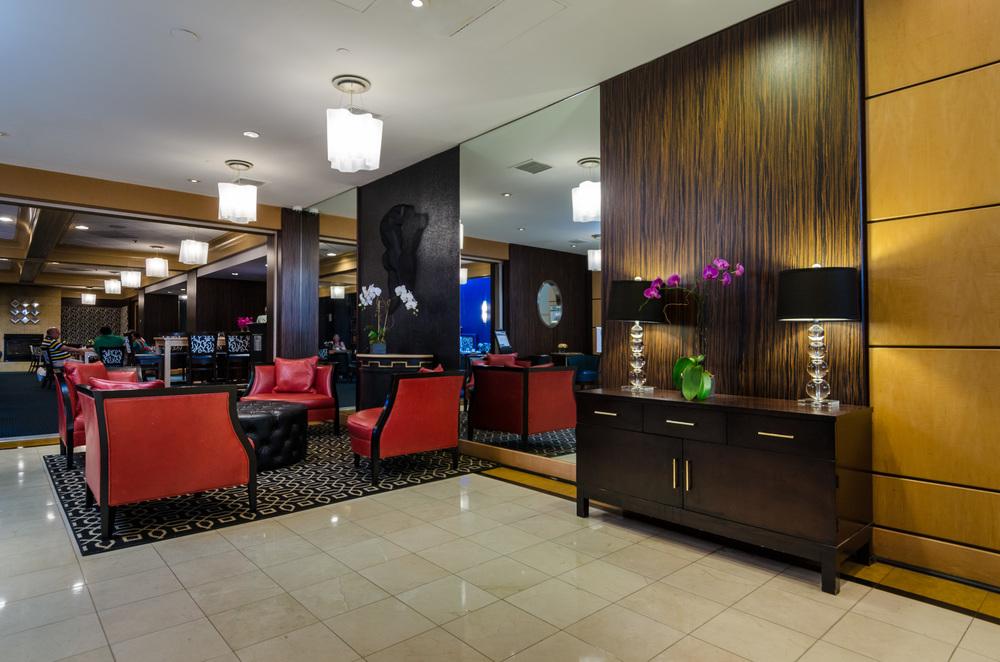 Restaurant Lobby - Perspective.jpg