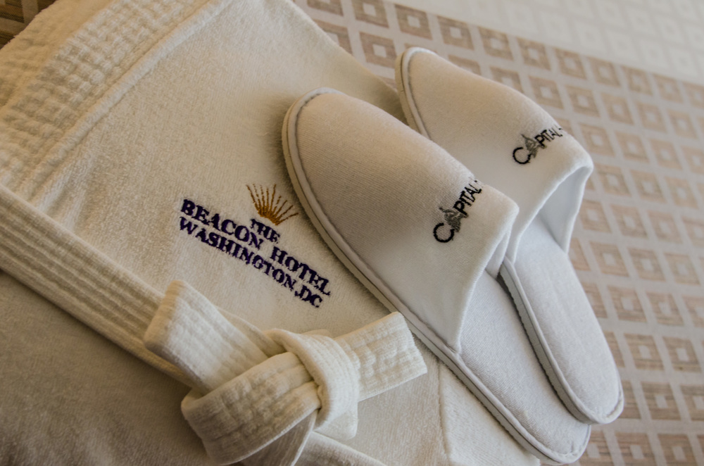 Detail VIP Robe and Slippers.jpg