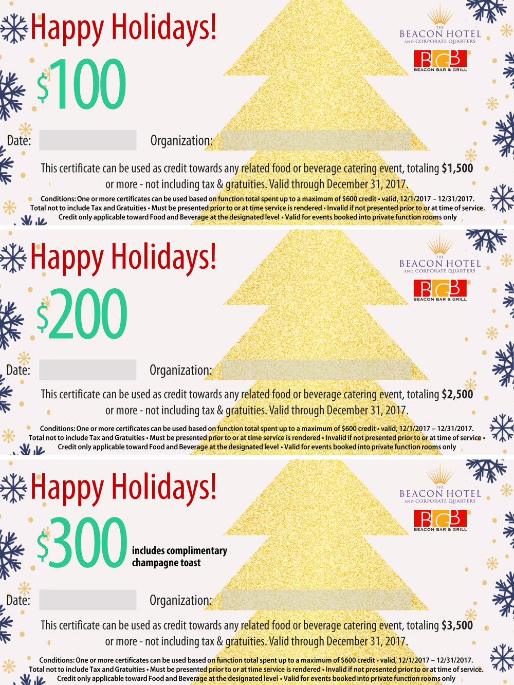 2017HolidayCreditVouchers.jpg