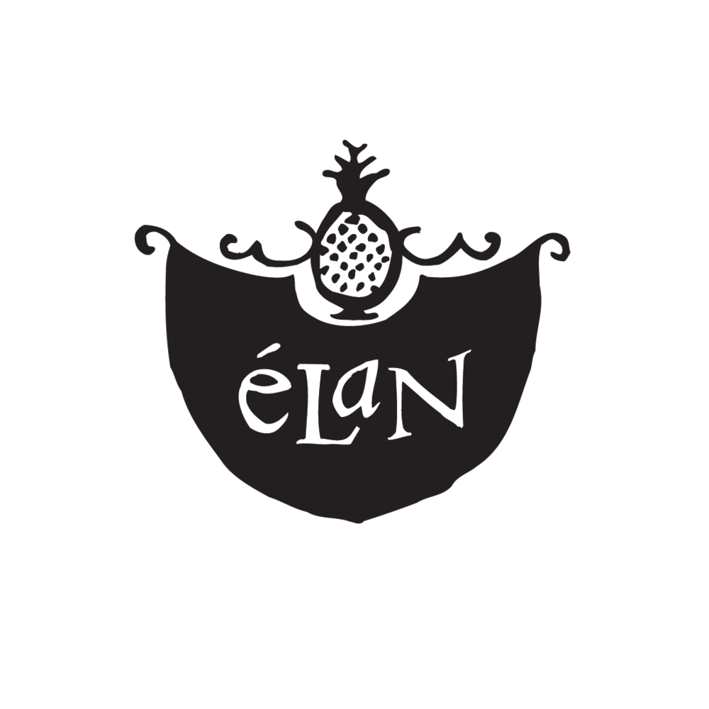 Elan Guest Suites of Jacksonville, Oregon by Mark Mularz, Fetch Design