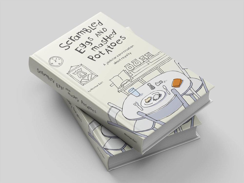 he_book_cover_mockup_007.jpg