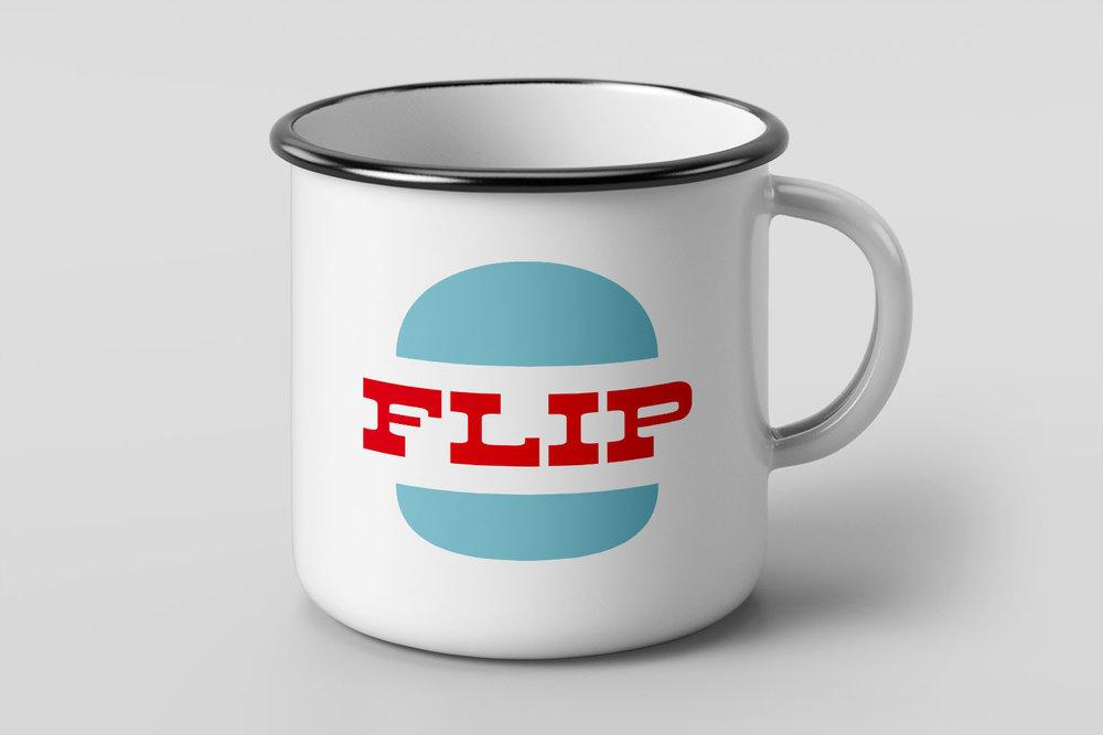 flip_mug_mockup_04_web.jpg