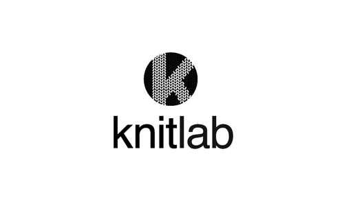 knitlab.png