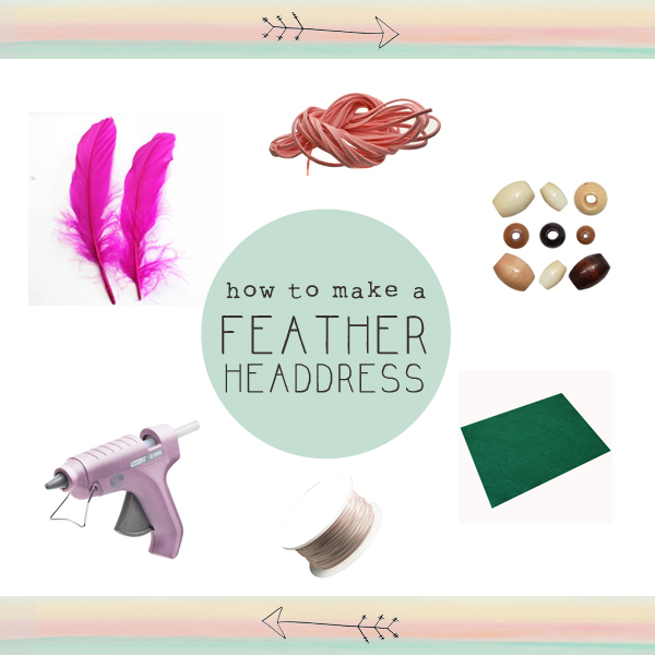 FEATHER HEADRESS.jpg