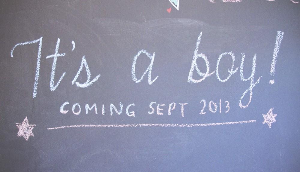 its a boy chalkboard.jpg